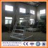 Escala de paso de acero del balanceo (fabricante)