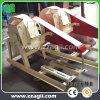 鶏の馬のためのBh 800の高品質の木製の剃る機械