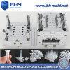 マイクロCentrifuge Tubeのための注入Plastic Mould