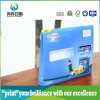 Pp Food Environmental e Safe Packing Box