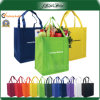 Shippingのための小売りのPromotion Polypropylene Nonwoven Packaging Bag