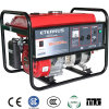 Reliable 2kw Honda Generator (BH2900)