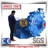 Horizontale Hochleistungsabnutzungs-beständige Mineralaufbereitentrommel- der zentrifugeah hoch Chrom-Schlamm-Pumpe, Anti-Abschleifende haltbare industrielle chemische Grubenpumpe