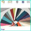 Venda a quente resistente ao encolhimento estofos de tecido sofá normal dos produtos têxteis
