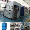 Оборудование заварки лазера с курсом газообразного гелия