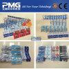 PVC 소매 수축 레이블