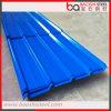 Corrugated плитки толя листа толя для материалов толя