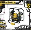 Enerpac original za4t-série, bombas de Torquímetro acionada de Ar
