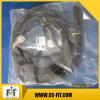 Разъем кабеля Sp100499 для частей затяжелителя коробки передач XCMG Zf