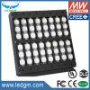 Neuestes des Cer RoHS FCC-IP65 Meanwell Flutlicht Fahrer CREE Chip-400W LED
