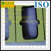 Тягчайший лист ЕВА для резцовой коробка изоляции внутренней