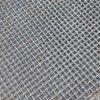Высокопрочный стальной проволочной сеткой/Обжатый провод сетка
