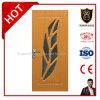 Meilleure vente de la Chine en bois Portes MDF