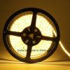 2835 cuerda tira de blanco cálido 120Leds / M LED