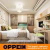 Oppein ha munito il guardaroba di cardini con la greppia incorporata del bambino (PLYP17012-059)