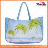 L'été Tropical sac de plage de Nice de balle surdimensionnée pour des vacances