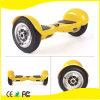 10 pollici astuti due delle rotelle della scheda di motorino elettrico di mobilità