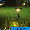 Luz solar del camino de la calidad agradable LED