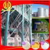 Пшеница Кукуруза Кукуруза Сорго Райс мельница делая машину