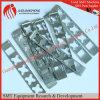 Крышка ключа фидера Pb03ts3 FUJI Nxt M08