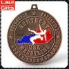 Ловкая таможня США цены по прейскуранту завода-изготовителя конструкции Wrestling медали