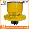 Appareil de boîte de vitesses hydraulique Komatsu Hydraulic Swing pour PC60-7 (201-26-00140)