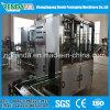 5 galones automática de llenado de la botella de agua de la máquina