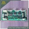 Juki Ke2010 / 2020/2030 LA TARJETA CPU ACP-122j Pn: E9656729000 E96567290A0