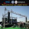 Сверхмощная ферменная конструкция для свадебных банкетов в рынке Индии