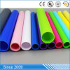 Polyvinyl OEM van het Chloride van de Pijp Plastic Stijve Buizenstelsel van uitstekende kwaliteit van de Buis van pvc