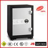 [Jb] Cambination 자물쇠 /Electronic 자물쇠 안전 홈과 사무실 안전 [Lt 870e]를 가진 내화성이 있는 대여 금고