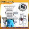 Одна головная подобная машина и оборудования вышивки Tajima коммерчески с 15 иглами