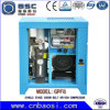 Cinturón Screw Driven Compresor de aire ( 1.0m3 7,5 kW / min 8bar )