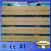 El panel de emparedado ligero de los materiales de material para techos
