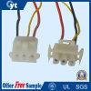 Cuivre et harnais de câble terminal de Pin de PVC 3