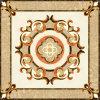 Tegel 1200X1200mm van de Vloer van het Kristal van het Tapijt van het Patroon van de bloem Tegel Opgepoetste Ceramische (BMP38)