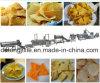 De hete Verkopende Spaanders die van het Graan Doritos Machine maken