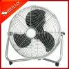 9  /12  /14  /16  /18  /20  Ventilator van de Hoge Snelheid