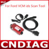 voor Ford VCM IDS VCM Scan Tool