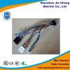 Cablaggio del collegare del relè con l'interruttore di attuatore della barra chiara del LED