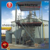 Gas de carbón vendedor caliente produciendo el equipo--Carbón Gsifier
