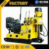 판매를 위한 물에 의하여 지루하는 좋은 드릴링 기계 갱도 무료한 기계