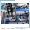 Fabricant en Chine de machine à pulvériser à barbarie en fibre de verre FRP