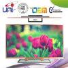 Nouvelle conception 50 '' E-LED intelligents TV de mode de 2010 Uni/OEM