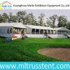 Большое шатёр Tent Celebration Party для Outdoor Events