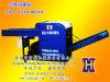 Electric Shag Cotton / Garment / Textile Cutting Machine
