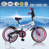 Import Chinese Pit Bike Dress up Kit Kids Bicycles From China Factory