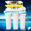 Gesunde 7 Stages uF Water Purifier mit Healthy Culture