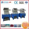 De Plastic Maalmachine van uitstekende kwaliteit van het Mes van het Blad (HGP500)