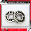Inernational Standard Deep Groove Ball Bearings 6426
